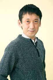 narui_1.jpg